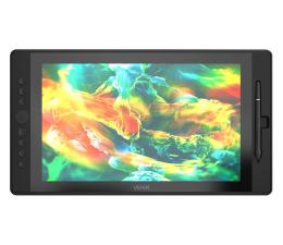 Tablet graficzny Veikk LCD VK1560