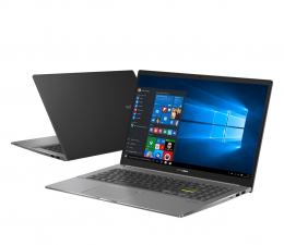 "Notebook / Laptop 15,6"" ASUS VivoBook S15 M533IA R5-4500U/16GB/512/W10"
