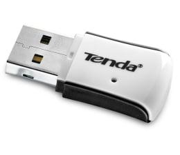 Karta sieciowa Tenda W311M (802.11b/g/n 150Mb/s)