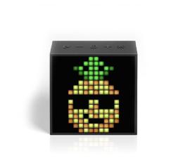 Głośnik przenośny Divoom Timebox EVO