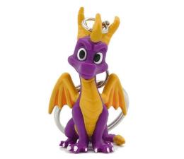 """Brelok z gier CENEGA Brelok Official Spyro the Dragon """"3D"""""""