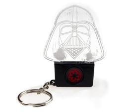 """Brelok z gier CENEGA Brelok Star Wars """"Darth Vader"""""""