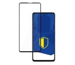 Folia / szkło na smartfon 3mk Szkło HardGlass Max Lite™ do Samsung Galaxy A52