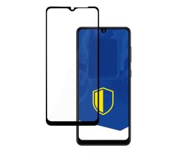 Folia / szkło na smartfon 3mk Szkło HardGlass Max Lite™ do Samsung Galaxy A32 5G