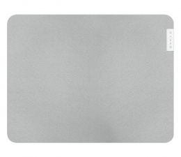 Podkładka pod mysz Razer Pro Glide