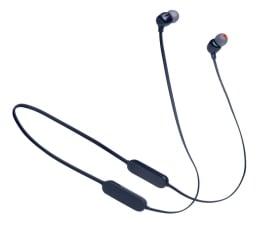 Słuchawki bezprzewodowe JBL Tune 125BT Niebieskie