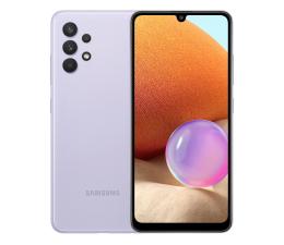 Smartfon / Telefon Samsung Galaxy A32 SM-A325F 4/128GB Light Violet