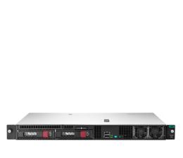 Serwer HP ProLiant DL20 G10 E-2224/16GB