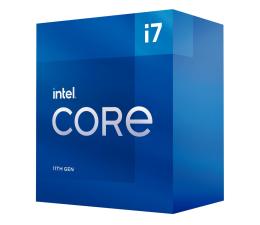 Procesor Intel Core i7 Intel Core i7-11700