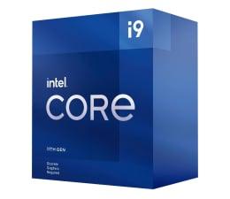 Procesor Intel Core i9 Intel Core i9-11900F