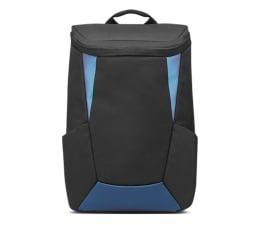 """Plecak na laptopa Lenovo IdeaPad Gaming 15.6"""""""