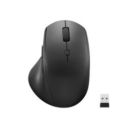 Myszka bezprzewodowa Lenovo Wireless Media Mouse 600