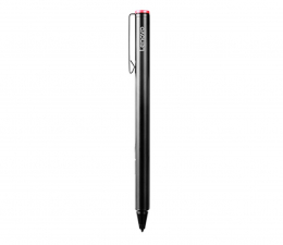 Rysik do tabletu Lenovo Active Capacitive Pen