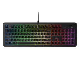 Klawiatura  przewodowa Lenovo Legion K300 RGB Gaming