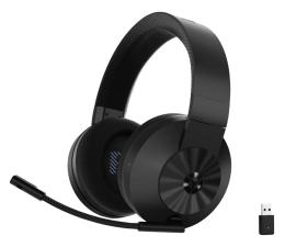 Słuchawki bezprzewodowe Lenovo Legion H600 Wireless Gaming