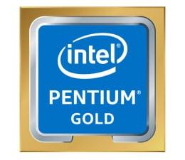 Procesor Intel Pentium Intel Pentium G6405