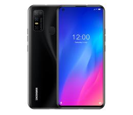 Smartfon / Telefon Doogee N30 czarny