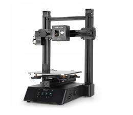 Drukarka 3D CREALITY CP 01 3w1