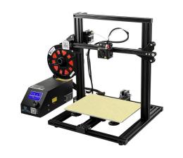 Drukarka 3D CREALITY CR 10 Mini