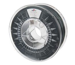 Filament do drukarki 3D Spectrum ASA Dark Grey 1kg