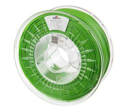Filament do drukarki 3D Spectrum ASA Lime Green 1kg