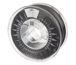 Filament do drukarki 3D Spectrum ASA Silver Star 1kg