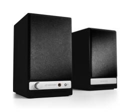 Kolumny stereo Audioengine HD3 Czarne para