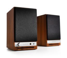 Kolumny stereo Audioengine HD3 Orzech para
