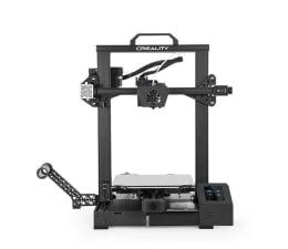 Drukarka 3D CREALITY CR 6 SE