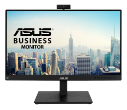 "Monitor LED 24"" ASUS BE24EQSK"