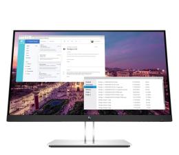 "Monitor LED 22"" HP E23 G4"