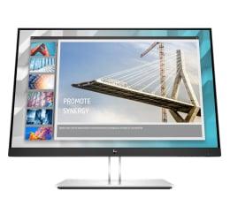 """Monitor LED 24"""" HP E24i G4"""