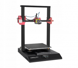 Drukarka 3D CREALITY CR 10S Pro