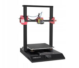 Drukarka 3D CREALITY CR 10S Pro v2