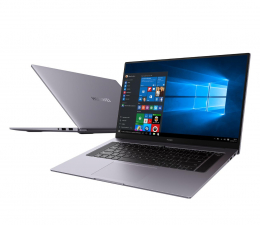 """Notebook / Laptop 16"""" Huawei MateBook D 16 R5-4600H/16GB/512/Win10"""
