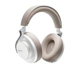 Słuchawki bezprzewodowe Shure Aonic 50 ANC BT białe