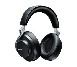 Słuchawki bezprzewodowe Shure Aonic 50 ANC BT czarne