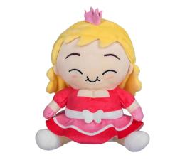 """Maskotka z gier Gaya Maskotka Fat Princess """"Pink Princess"""""""