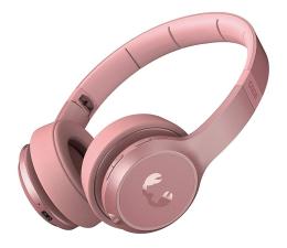 Słuchawki bezprzewodowe Fresh N Rebel Code ANC Dusty Pink
