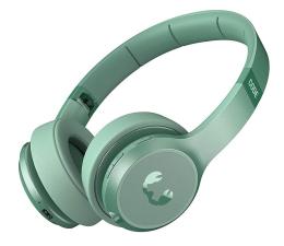 Słuchawki bezprzewodowe Fresh N Rebel Code ANC Misty Mint