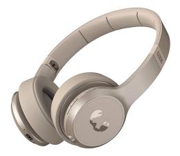 Słuchawki bezprzewodowe Fresh N Rebel Code ANC Silky Sand