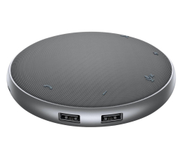Replikator portów Dell Mobile Adapter Speakerphone