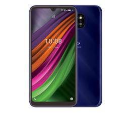 Smartfon / Telefon myPhone Now eSIM