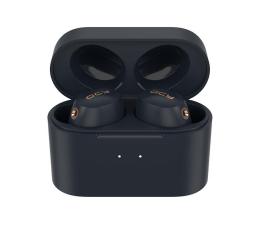 Słuchawki bezprzewodowe QCY HT01