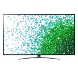 "Telewizor 55"" - 59"" LG 55NANO813PA"