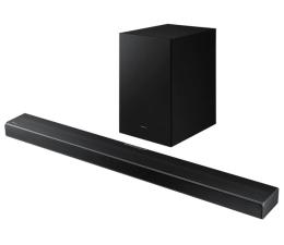 Soundbar Samsung HW-Q600A
