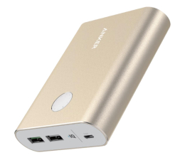 Powerbank Anker PowerCore + 13400 mAh