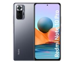 Smartfon / Telefon Xiaomi Redmi Note 10 Pro 6/64GB Onyx Gray
