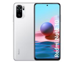 Smartfon / Telefon Xiaomi Redmi Note 10 4/64GB Pebble White