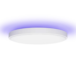 Inteligentna lampa Yeelight Arwen Ceiling Light 450S Sufitowa